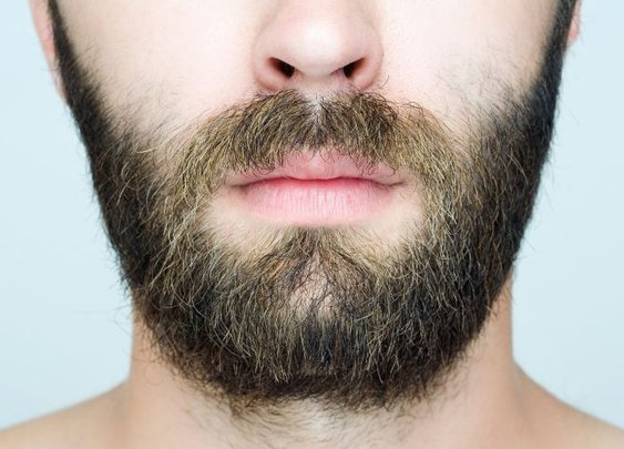 5 lesser-known benefits of having a beard | Fox News