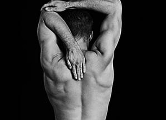 17 Best Stretches for Men - Expert Advice - MensJournal.com