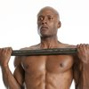 Comprehensive Chinup Workout Guide | Men's Health