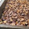 How to Roast Coffee on a BBQ