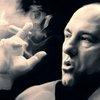 7 No B.S. Life Lessons From Tony Soprano | Be Legendary