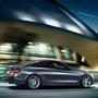 2014 BMW 4 Series Pricing Announced - AutoTrader.com
