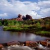 Landscapes From Arizona & Utah – Timelapse by Dustin Farrell