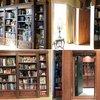 20 Secret Passageways and Rooms Hiding in Plain Sight