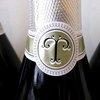 Terrazzo Prosecco Designed by Pentagram