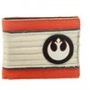 Declare Your Star Wars Loyalty With An Empire Or Rebellion Wallet