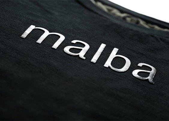 Malba Designed by Duoido