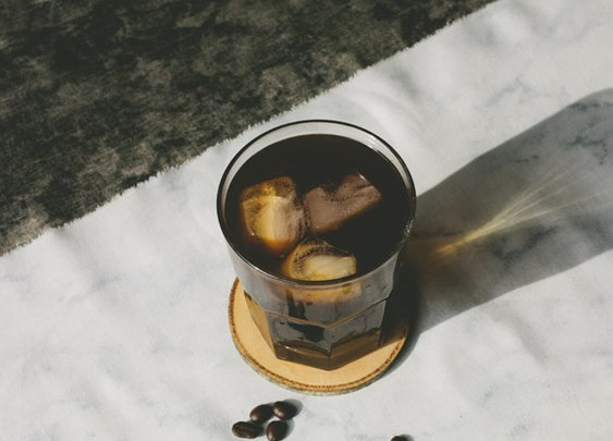 How To Make the Best Cold Brew Coffee at Home   Man Made DIY
