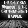 ...its true.