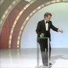 Paul Daniels - Cup and Ball Magic - - YouTube