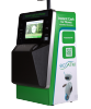 Outerwall (Formerly Coinstar) Buys ecoATM For $350M In Cash