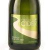 Tideview Cider – Heritage Semi Dry | Cider Monger