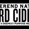 A Big Week Of Cider In Oregon | Cider Nation
