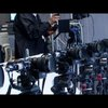 Multi-Viewpoint Robotic Camera System Creates Real 'Bullet Time' Slow Motion Replays