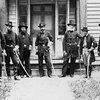 Gettysburg hero may get Medal of Honor 150 years later | Fox News