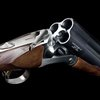 Triple Barrel Shotgun | DudeIWantThat.com