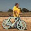 The $20 cardboard bike is getting a lot costlier