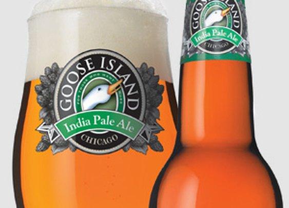 9 Craft Beers You Didn't Know Weren't Craft Beers