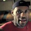 Michael Jordan Responds To Lebron