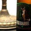 Cider Reviews 7/8/2013 | Cider Nation