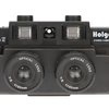 Holga 120 3D Stereo Camera – Lomography Shop