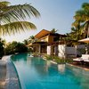 Stunning Getaway Resort in the Maldives: Coco Privé Kuda Hithi Island | DesignRulz