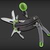 Gears of Guns | Gerber Steady Tool | Gears of Guns