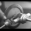 How Differential Gear works - YouTube