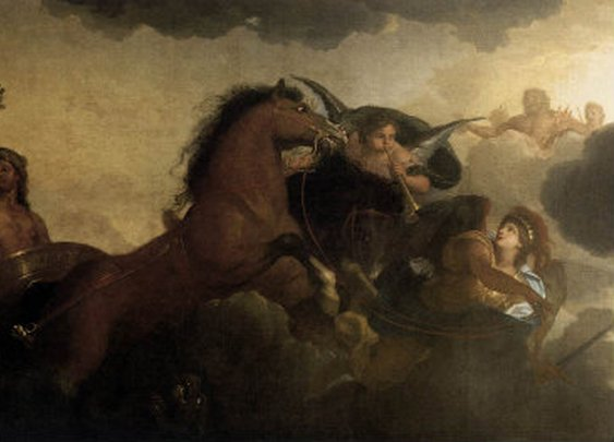 From Mythology to Masculinity: How the Hero's Journey Can Help You Become a Better Man | The Art of Manliness