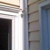 DIY Automatic Patio Sliding Door - YouTube
