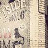 East Side Showroom | Gallivant