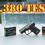 MAC .380 testing   Gears of Guns   Gears of Guns