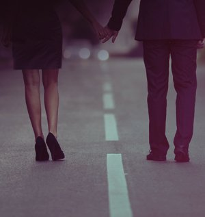 3 Things I Wish I Knew Before We Got Married