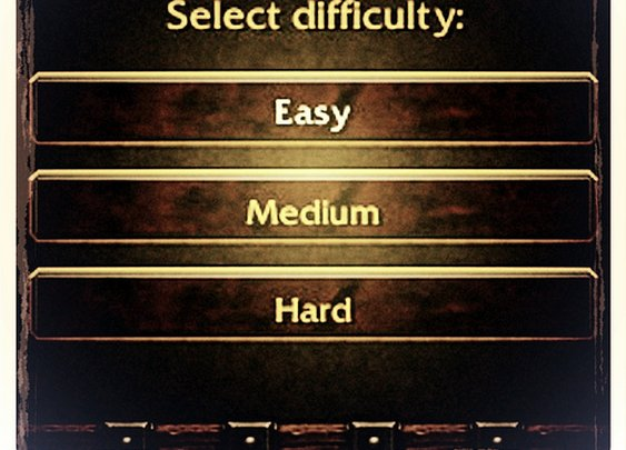 Straight White Male: The Lowest Difficulty Setting There Is | Whatever