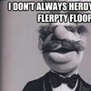 Meme of the day! The most Swedish chef in the world. | Food Republic
