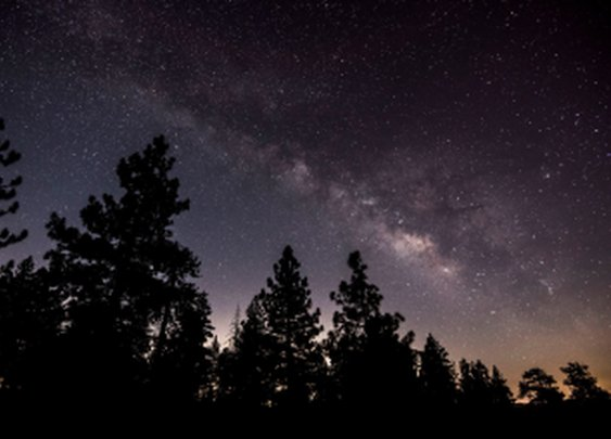Your Guide to the Night Sky: How to See the Stars in All Their Glory