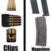 A nice little reminder: Clip vs. Mag   Gears of Guns   Gears of Guns