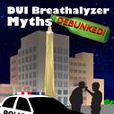 DUI Breathalyzer Myths