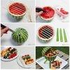 Fun Watermelon Grill Centerpiece « DIY Cozy Home