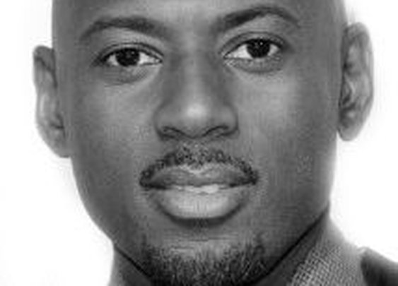 A Message to Trayvon Martin Sympathizers | Romany Malco