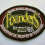 Founders Brewing Co. | Brewed For Us.