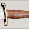 Randall Made Knives  » Model 13 – Arkansas Toothpick