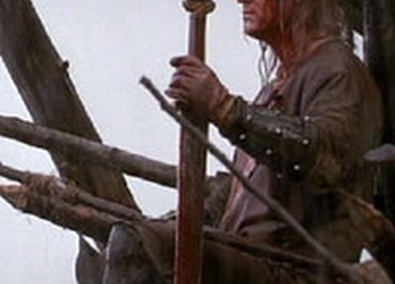 5 Great and Underappreciated Action Movies | BeyondHollywood.com