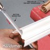How to Cope Joints - Step by Step: The Family Handyman