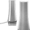 Z600 Bluetooth Speakers - Logitech
