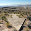 What are These Giant Concrete Arrows Across the American Landscape? - Core77