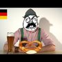 For Fun: How German Sounds Compared to Other Languages [No Offence to Germans]