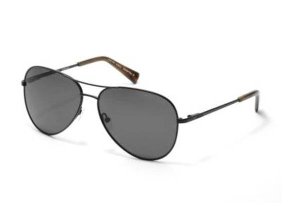 Jordan Polarized Aviator MS4812 | ®