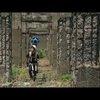 "Google Street View of the Abandoned Hashima ""Battleship"" Island – Japan"