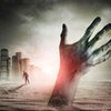 Surviving a Zombie Apocalypse: Just Do the Math | LiveScience